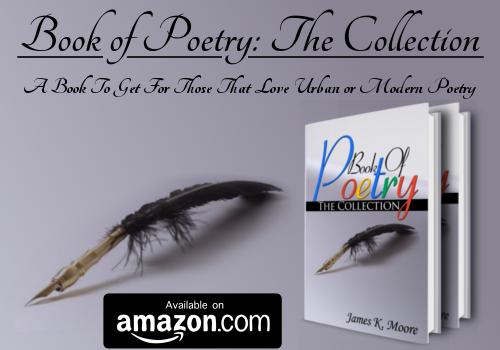 Urban Poetry