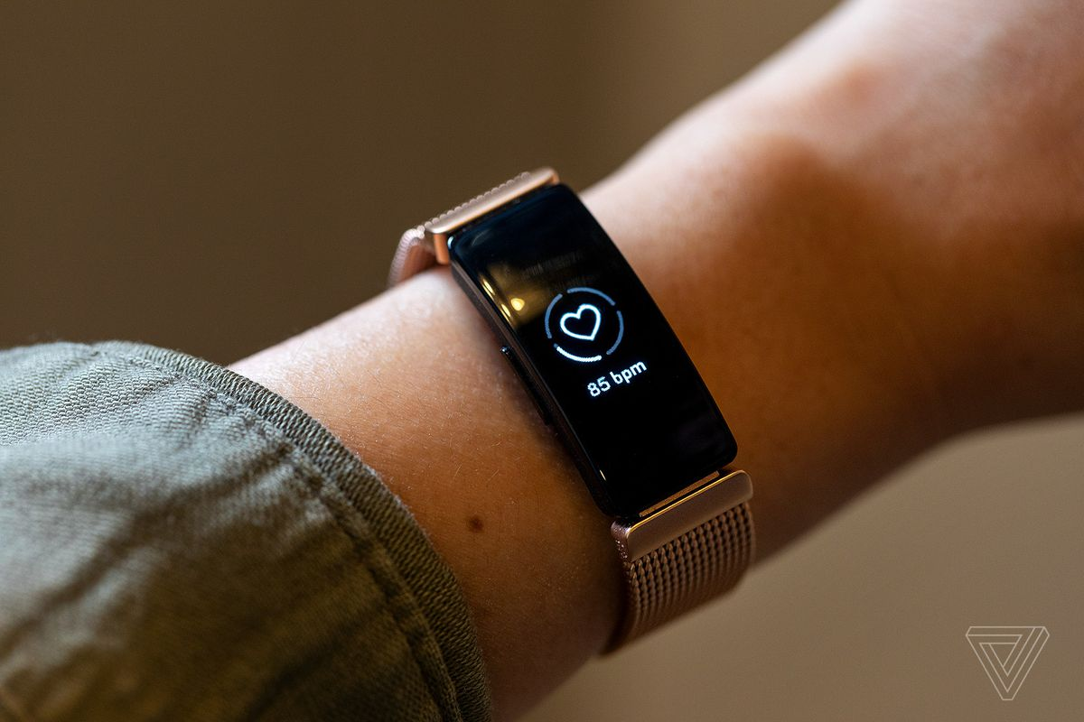 What is the Best Fitness Tracker